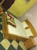 شقة للايجار في حي الروضة في الرياض