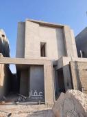 فيلا للبيع في حي حطين في الرياض