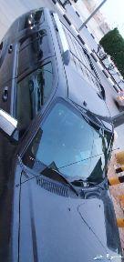 سيارة فورد اكسبلورر 2007 فل كامل