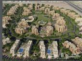 استمتع بخصم مع الامتلاك الحر في دبي
