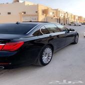 BMW - السلام عليكم لأصحاب
