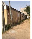 بيت للبيع في حي الحوية في الطايف