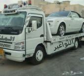 سطحات هيدروليك للنقل السيارات من السعودية إلى الامارات ومن الإمارات إلى السعودية وجميع دول الخليج