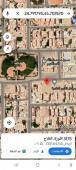 ارض للبيع في حي الفلاح في الرياض