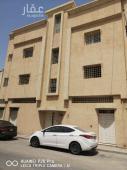 شقة للايجار في حي الدانة في رأس تنورة