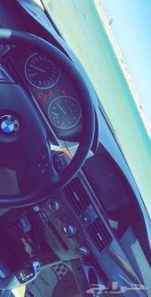 BMW E60 520 2010