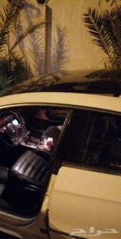 باسات cc 2009
