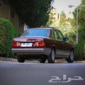 للبيع 1988