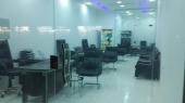 للتقبيل مكتب غرب الرياض شارع نجم الدين