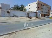 ارض للبيع في حي بدر في الرياض
