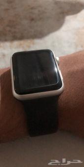 ساعة ابل النسخة الاولى Apple watch series 1