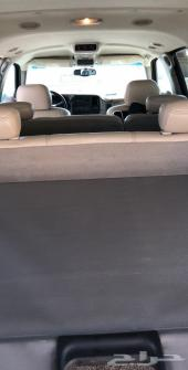 يوكن XL2002  نظيف جدا