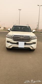 جي اكس ار 2018 سعودي للبيع