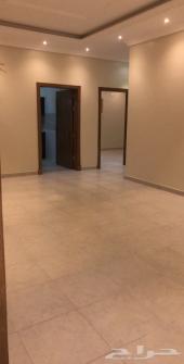 شقة للايجار - عائلات