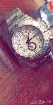 ساعة رولكس يخت ماستر
