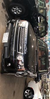 اعرض لكم رنج روفر 2012 للبيع