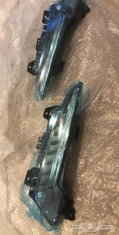 ليدات كاريرا 911 من موديل 2012 حتى 2015 للبيع