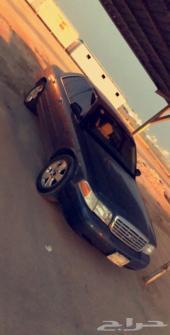 فورد فيكتوريا سعودي