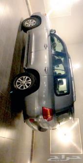 جيب لاندكروزر VXR للبيع موديل 2009