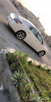 لعشاق النظيف نيسان مكسيما 2015 شرط
