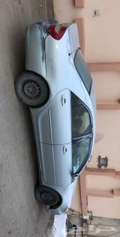 كامري2004