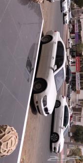 BMW li750