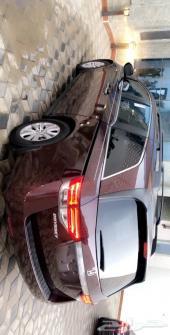 مباعة2014 Honda Odyssey5dr EX-L بطاقة جمركية
