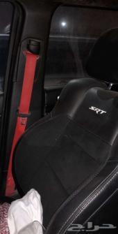 جيب اس ار تي 2012