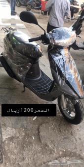 دبابات بطه ياباني مستورده مجدده توصيل مجانا