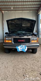سوبربان سعودي موديل 95 للبيع