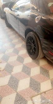 شالنجر 2012  V6