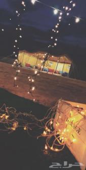 مخيم رويال