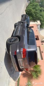 جيب لكزس 570 2011