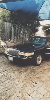 تم البيع فورد 2000