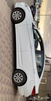 هونداي - اكسنت - 1400 cc - موديل 2016