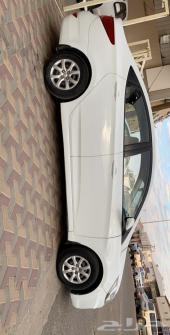 هونداي - اكسنت - مكينة 1400 - موديل 2013