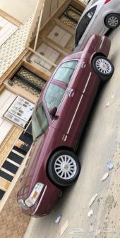فورد 2009 للبيع