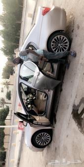 BMW 2009 - 740Li