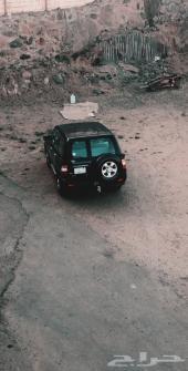 صالون  2001 للبيع