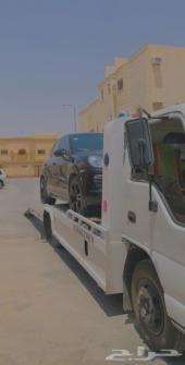 سطحة سعودي شرق الرياض خدمة24h