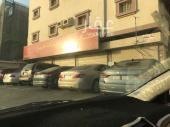 محل للايجار في حي العدل في جده