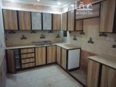 شقة للايجار في حي مريخ في جده
