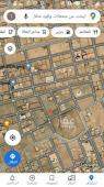 ارض للبيع في حي الفروسية في جده