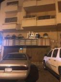 محل للايجار في حي الصفا في جده