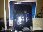 جهاز راوتر موبإيلي 4G