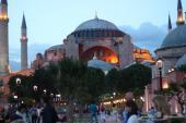 سافر بأرخص الاسعار و حجوزات التذاكر و الفنادق لتركيا
