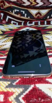 أيفون ماكس iPhone Max