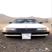 كراسيدا XL 1994 للبيع