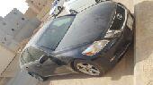 لكزس GS350 موديل 2007 امريكي