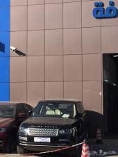 العربة المترفه لصيانة بي ام دبليو و رولز رايس وبنتلي و قطع غيار للموديلات الحديثة